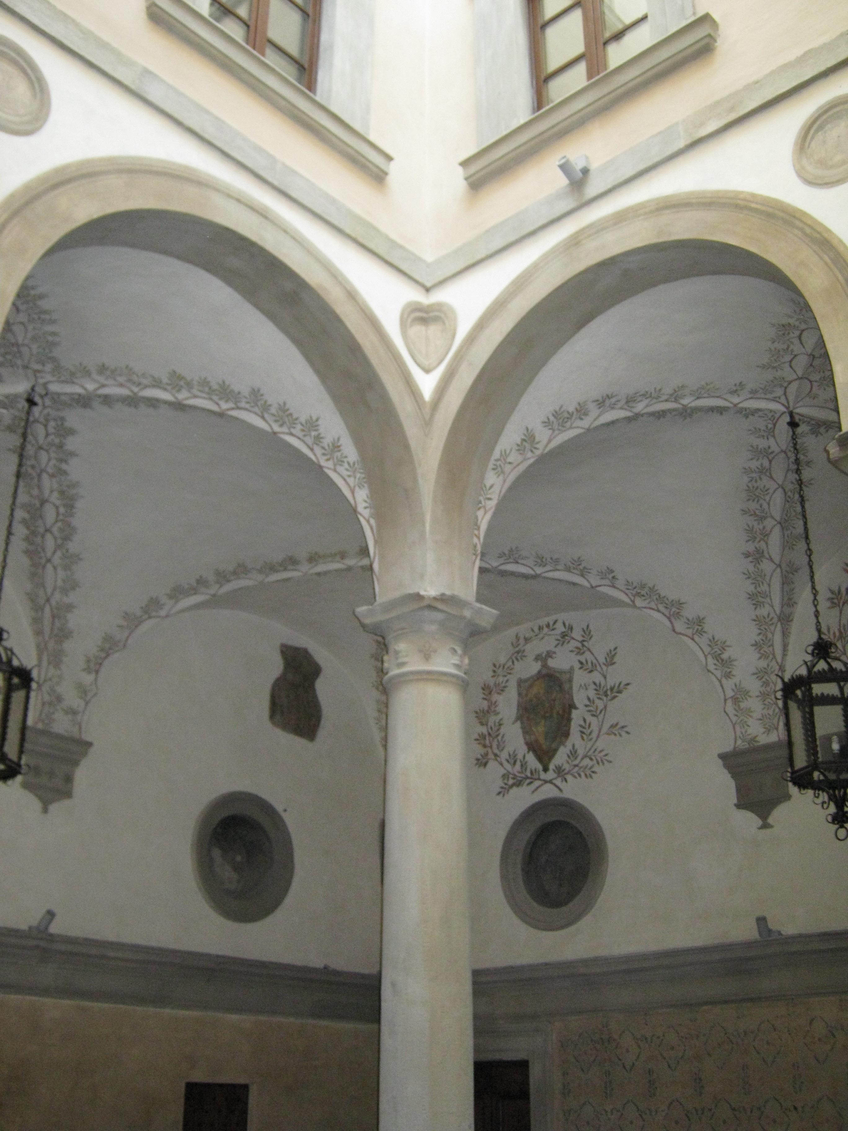 alidose palace
