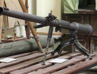 2 mortar world war